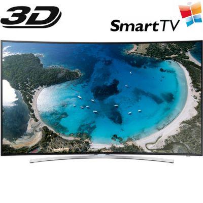 ��������� Samsung UE55H8000ATX