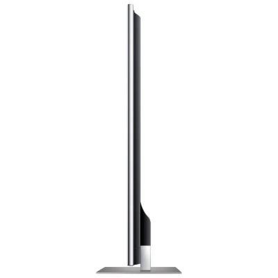 ��������� Samsung UE55F9000ATX