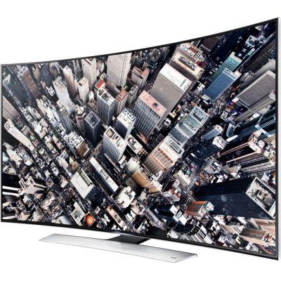 ��������� Samsung UE65HU9000TX