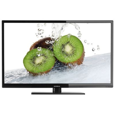 Телевизор Supra STV-LC30550WL