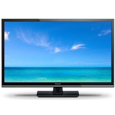 Телевизор Panasonic TX-32AR300