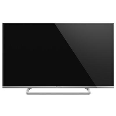 Телевизор Panasonic TX-42ASR600