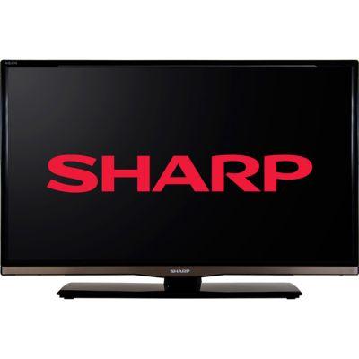 ��������� Sharp LC-32LE155 LC-32LE155RU