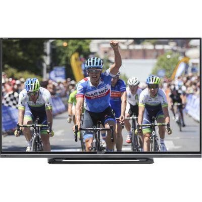 Телевизор Sharp LC-50LD265 LC-50LD265RU