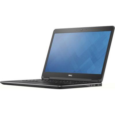 Ноутбук Dell Latitude E7440 CA021RUSSIALE74406RUS_