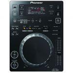 DJ CD-������������� Pioneer CDJ-350
