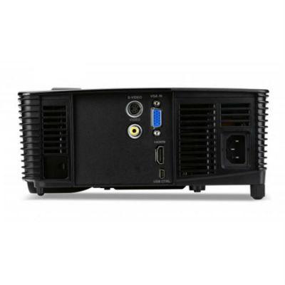Проектор Acer X113H MR.JK511.001