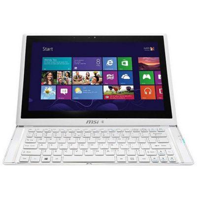 Ноутбук MSI S20 4M-022RU (Slider 2)