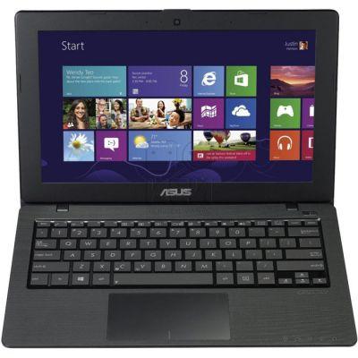 Ноутбук ASUS X200MA 90NB04U2-M01240