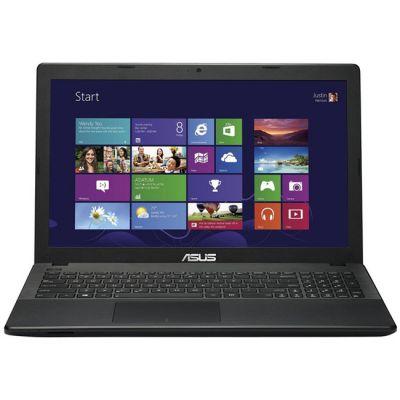 Ноутбук ASUS X550CL/F552CL 90NB03WB-M02900