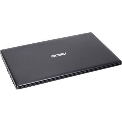 Ноутбук ASUS R512MA-SX085H 90NB0481-M01520