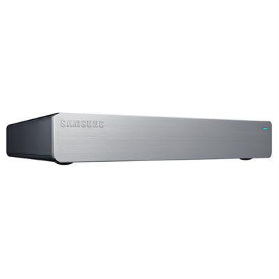 Samsung адаптер HDTV HomeSync (черный) GT-B9150ZKASER