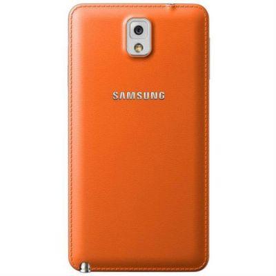 Samsung ������ ������ ��� Galaxy Note 3 (���������) ET-BN900SOEG