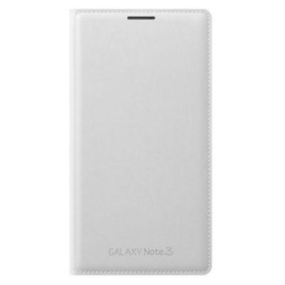 ����� Samsung Flip Wallet Note3 Lite ��� Galaxy Note 3 (�����) EF-WN750BWEG