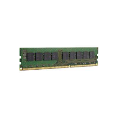 Оперативная память HP 32GB 1333 DDR3L CL7 627814-B21