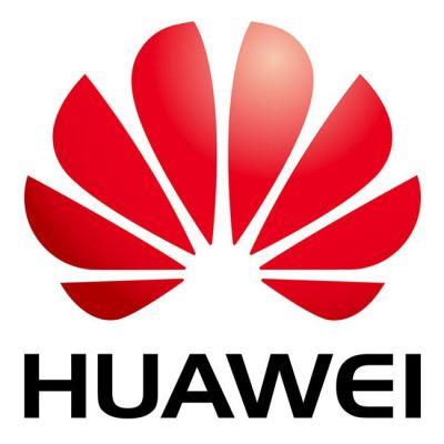 Huawei (�����) 1-Port AR0MSDE11A00