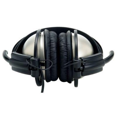 DJ наушники Stanton DJ PRO 60