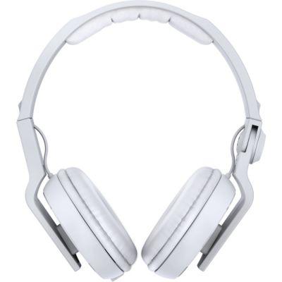 DJ �������� Pioneer HDJ-500-W