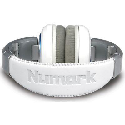 DJ наушники Numark ELECTROWAVE