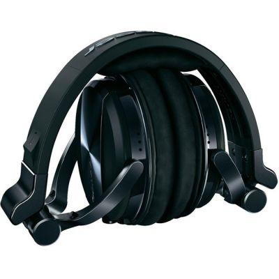 DJ наушники Pioneer HDJ-1500-K