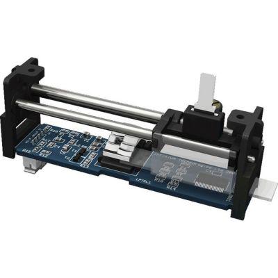 Behringer Оптический фейдер X1