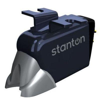 Игла для звукоснимателя Stanton 680.V3