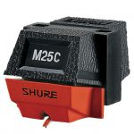 �������� Shure M25C
