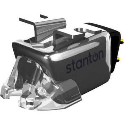 �������� Stanton 520.V3