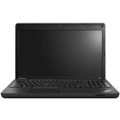 Ноутбук Lenovo ThinkPad Edge E440 Black 20C5A056RT