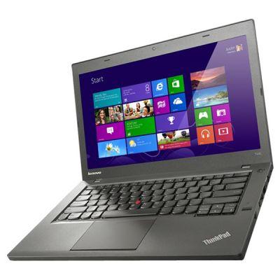 Ноутбук Lenovo ThinkPad Edge T440 20B7A01HRT
