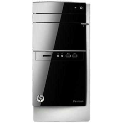 Настольный компьютер HP Pavilion 500-252er G3N80EA
