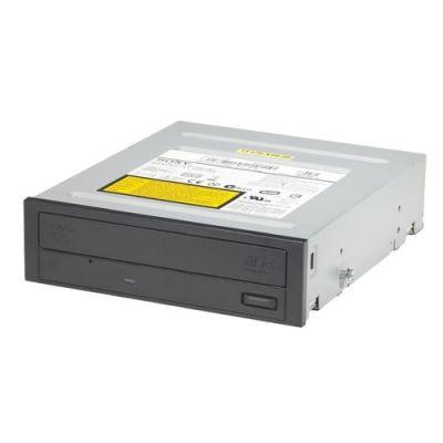 Dell ������ ���������� DVD+/-RW, SATA drive kit for R720 429-14952