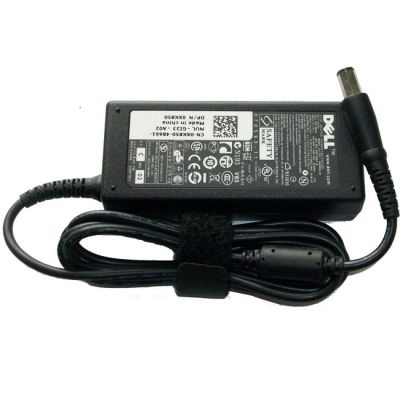 Адаптер питания Dell Power Supply European 65W 450-18168