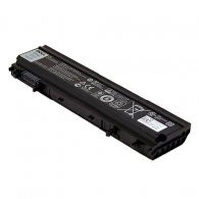 Аккумулятор Dell для E5440/E5540 Primary 4-cell 40W/HR 451-BBIF