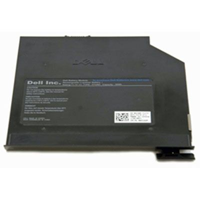 Аккумулятор Dell для E5530/E6430/E6530/E6230/E6330 E-Modular Additional Battery 3-cell 30W/HR 451-11697