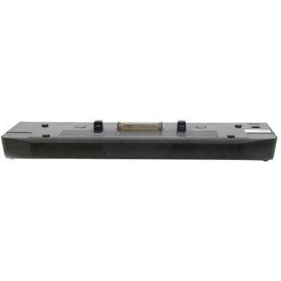 Аккумулятор Dell для E6230/E6330/E6430/E6430s Slice 9 Cell 97W/HR 451-11831