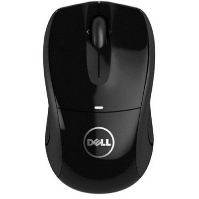 ���� ������������ Dell WM413 Black 570-11494