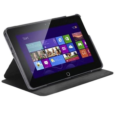 Чехол Dell для планшета Latitude 10 / Latitude 10 Essential Soft Touch Case 460-11995