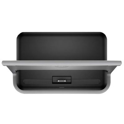 ����-���������� Dell Euro Simple E-Port II with 130W AC Adapter, 4xUSB 2.0, without stand (Kit) 452-11630