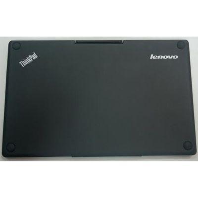 ���������� Lenovo ThinkPad Bluetooth ��� Tablet 2 0B47288