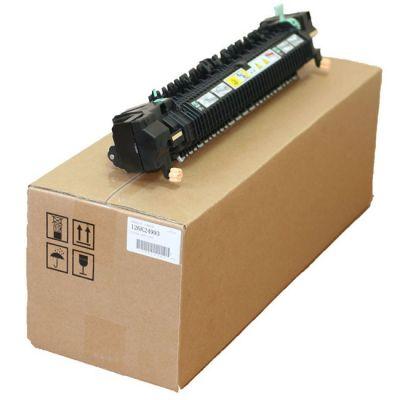 Расходный материал Xerox Фьюзер WC 5222/5225/5230 126K24993