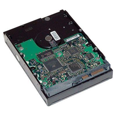 """������� ���� HP 2Tb SATA 3.5"""" 7200rpm QB576AA"""