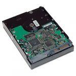 """Жесткий диск HP 2Tb SATA 3.5"""" 7200rpm QB576AA"""