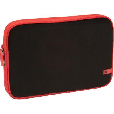 "Чехол HP Mini 10.2"" Crimson Red Sleeve XL173AA"