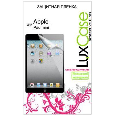 �������� ������ LuxCase ��� Apple iPad mini (���������������) (80265)