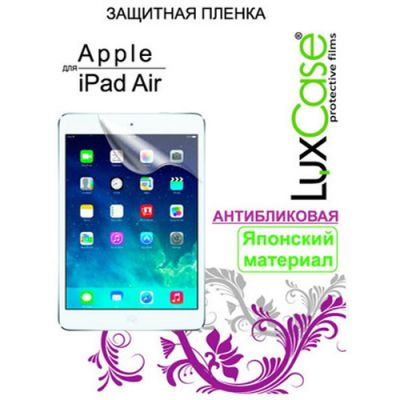�������� ������ LuxCase Apple iPad Air (������������) (80982)