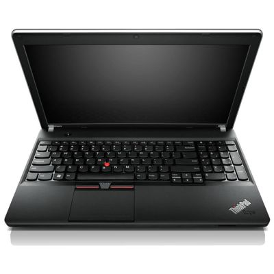 Ноутбук Lenovo ThinkPad Edge E545 20B2A007RT