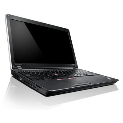 ������� Lenovo ThinkPad Edge E545 20B2A00ART