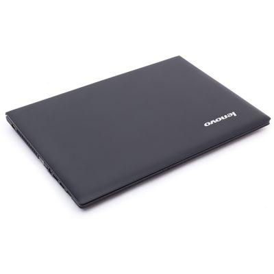 Ноутбук Lenovo IdeaPad G500 59391707