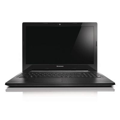 Ноутбук Lenovo IdeaPad G5070 59410874